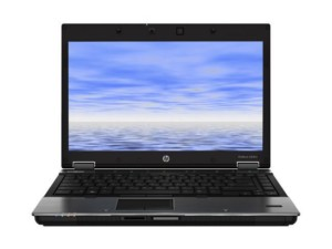 Bán laptop cũ Hp Elitebook 8440p giá rẻ tại Hà Nội