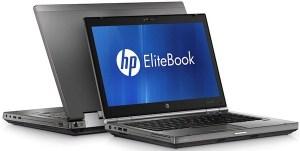 Bán laptop cũ HP Elitebook 8460w giá rẻ tại Hà Nội