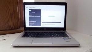 Bán laptop cũ HP 9470m giá rẻ tại Hà Nội