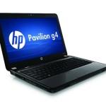 bán laptop cũ Hp G4 giá rẻ tại hà nội