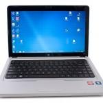 Bán laptop cũ hp g42 giá rẻ tại hà nội