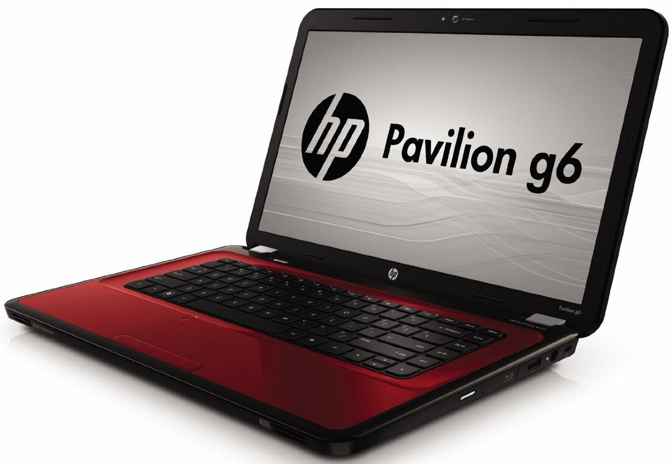 bán laptop cũ Hp G6 giá rẻ tại Hà Nội