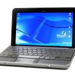 bán laptop cũ  hp mini 2133 giá rẻ tại Hà Nội