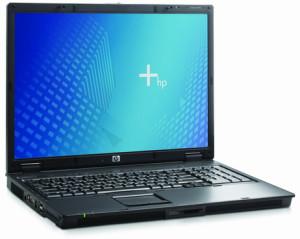 bán laptop cũ Hp Nx6310 giá rẻ tại Hà nội