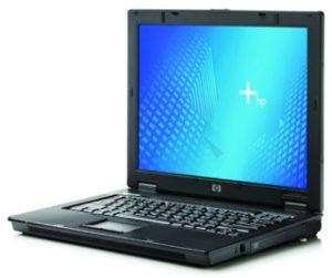 Bán laptop cũ Hp Nx6320 giá rẻ tại Hà Nội