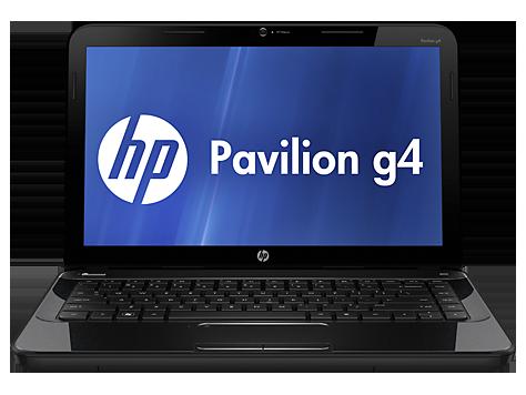 Bán laptop cũ Hp pavilion G4 giá rẻ tại hà nội
