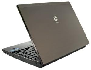 bán laptop cũ Hp probook 4320 tại hà nội