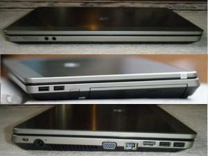 bán laptop cũ Hp Probook 4430s giá rẻ tại hà nội