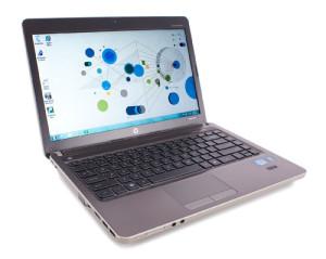 bán laptop cũ Hp 4430s giá rẻ tại hà nội