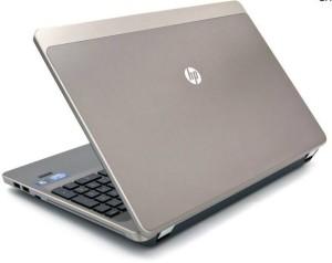 Bán laptop cũ Hp probook 4530s giá rẻ tại hà nội