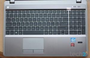 bán laptop cũ Hp probook 4540s giá rẻ tại Hà Nội