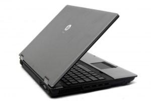 Bán laptop cũ HP Probook 6550b giá rẻ tại Hà Nội