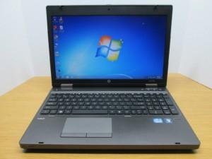 Bán laptop cũ HP Probook 6560b giá rẻ tại Hà Nội