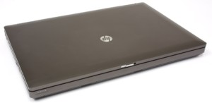 ban-laptop-cu-hp-probook-6560b-gia-re-tai-ha-noi-2