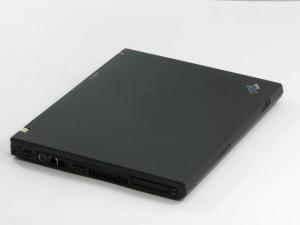 bán laptop cũ IBM T41 giá rẻ tại hà nội