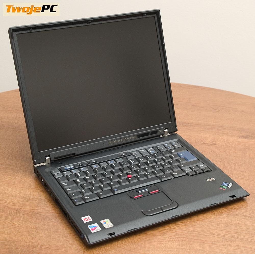 bán laptop cũ IBM t43 giá rẻ tại hà nội