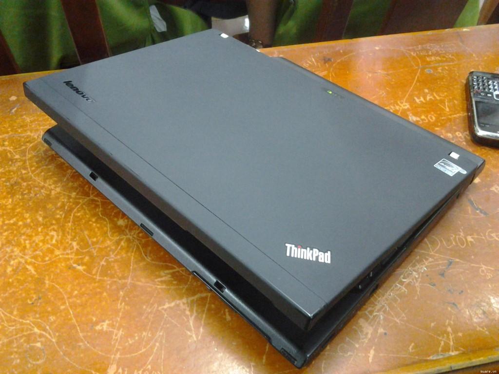 Bán laptop cũ ibm x200 tại hà nội