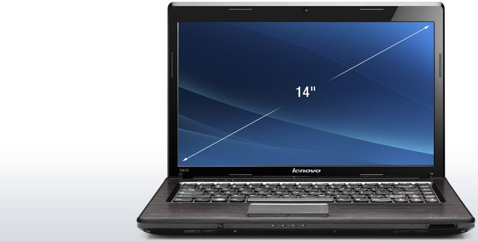 Bán laptop cũ lenovo g470 giá rẻ tại hà nội