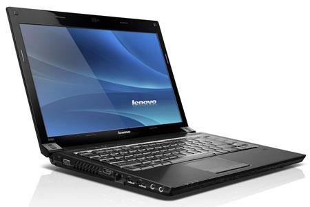 Bán laptop cũ Lenovo B460 giá rẻ tại Hà Nội