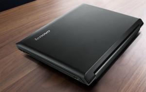 bán laptop cũ lenovo B470 giá rẻ tại Hà Nội