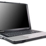 bán laptop cũ lenovo C200 giá rẻ tại Hà Nội