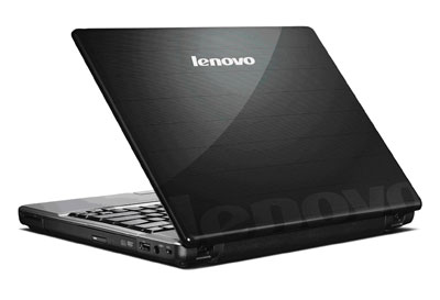 bán laptop cũ Lenovo G230 giá rẻ tại hà nội