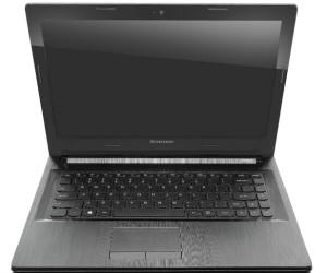 Bán laptop cũ tại Bắc Ninh Lenovo G40-70