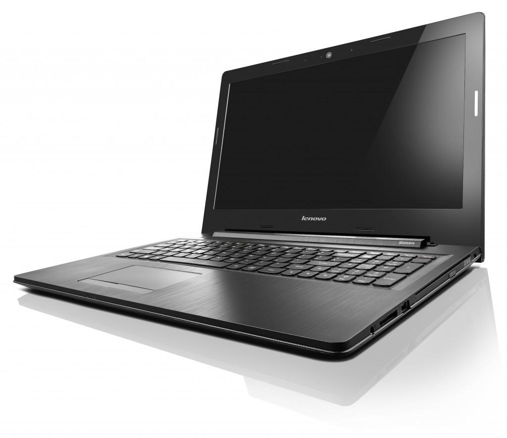 bán laptop cũ lenovo g40-70 giá rẻ tại hà nội