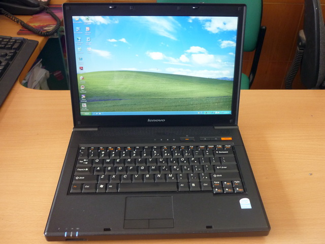 Bán laptop cũ lenovo g400 giá rẻ tại hà nội
