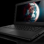 Bán laptop cũ Lenovo G400s giá rẻ tại Hà Nội