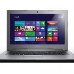 bán laptop cũ lenovo g410 giá rẻ tại hà nội