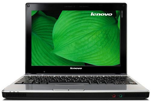 Bán laptop cũ lenovo G430 giá rẻ tại hà nội