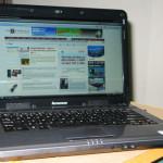 bán laptop cũ lenovo G450 giá rẻ tại Hà Nội