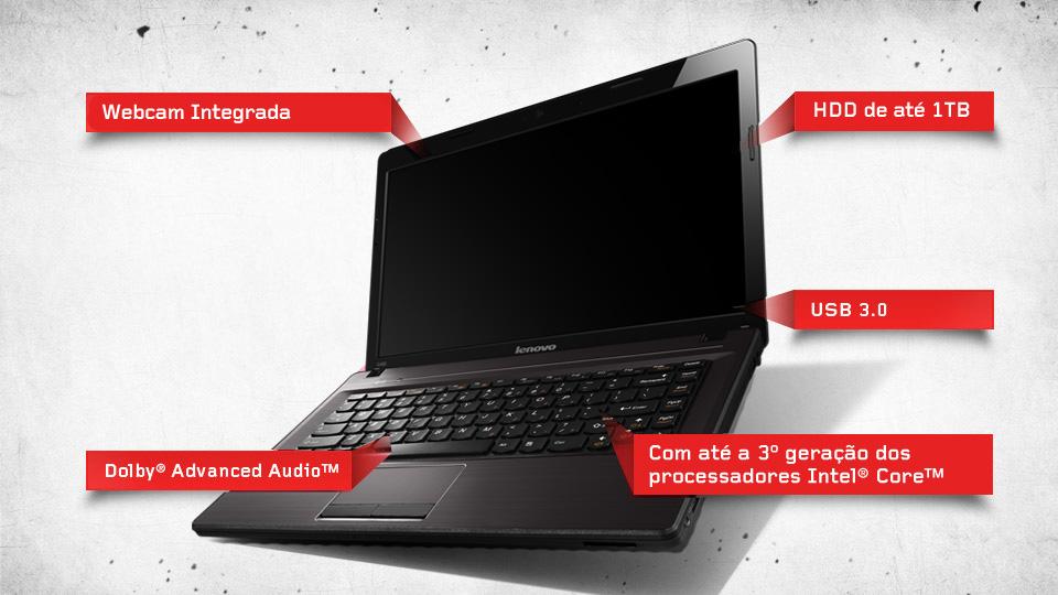 Bán laptop cũ lenovo g480 giá rẻ tại hà nội