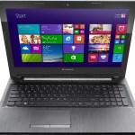 Bán laptop cũ Lenovo G50-70 giá rẻ tại Hà Nội