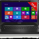 Bán laptop cũ Lenovo G50 giá rẻ tại Hà Nội