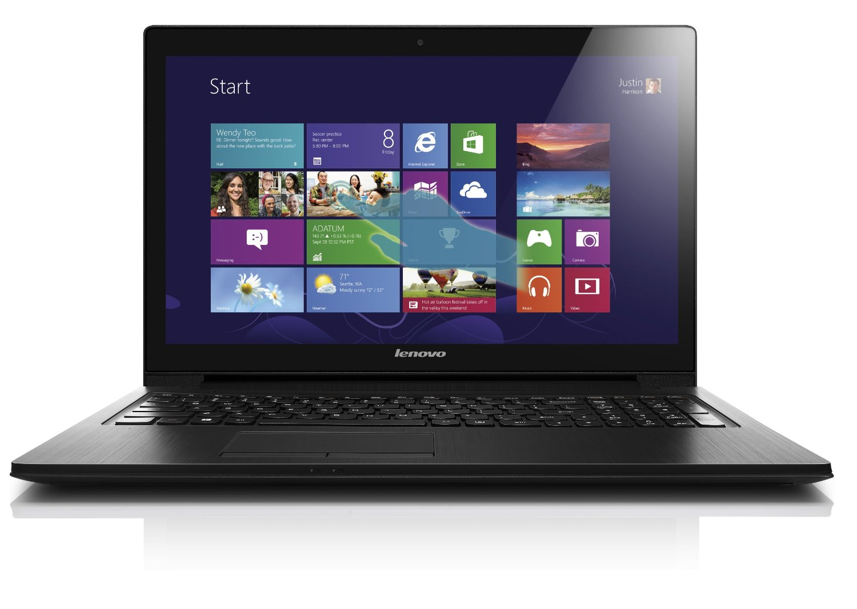Bán laptop cũ lenovo g500s giá rẻ tại hà nội