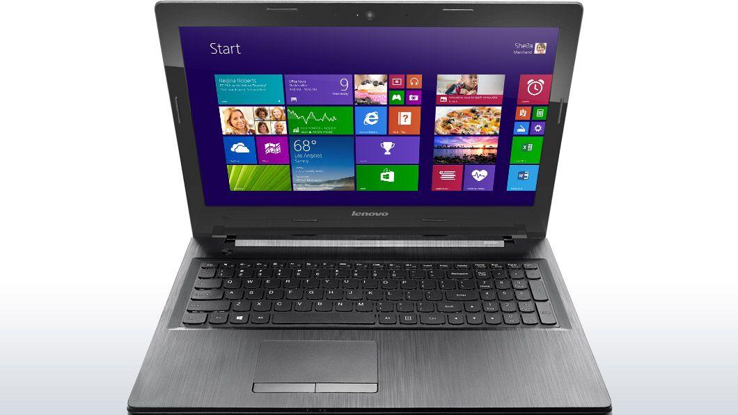 bán laptop cũ Lenovo G510 giá rẻ tại Hà Nội