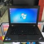 Bán laptop cũ Lenovo L430 giá rẻ tại Hà Nội