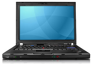 bán laptop cũ lenovo r400 giá rẻ tại hà nội
