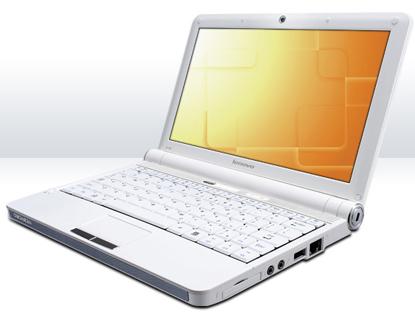 Bán laptop cũ lenovo s10 giá rẻ tại hà nội