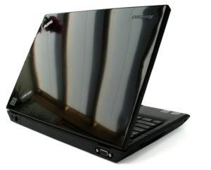 Bán laptop cũ Lenovo Sl300 giá rẻ tại Hà Nội