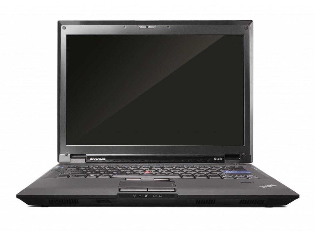Bán laptop cũ lenovo sl400 giá rẻ tại hà nội