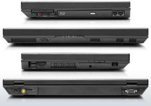 bán laptop cũ Lenovo SL500 giá rẻ tại Hà Nội