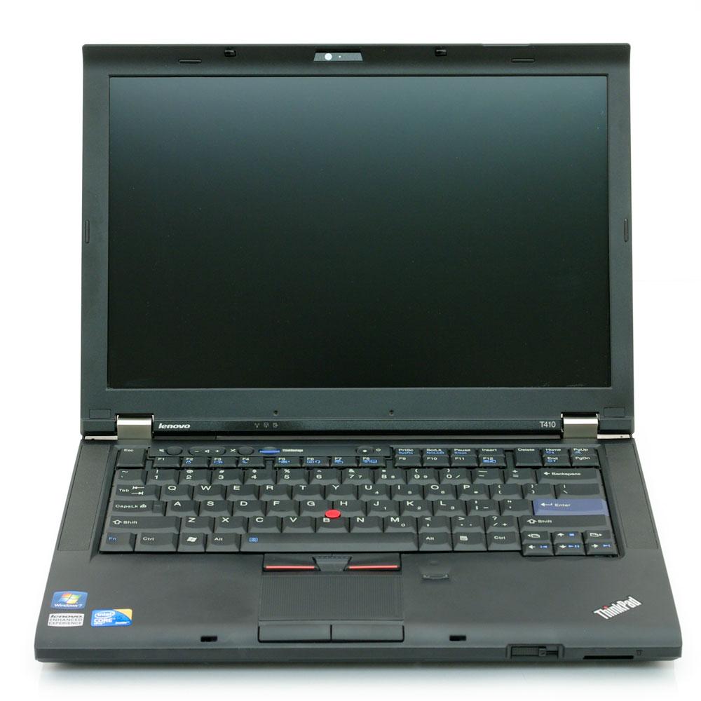 bán laptop cũ lenovo t410 giá rẻ tại hà nội