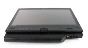 Bán laptop cũ Lenovo Tablet x202 giá rẻ tại Hà Nội