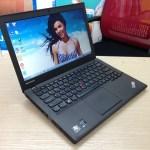 Bán laptop cũ Lenovo X240 giá rẻ tại Hà Nội