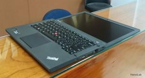 Bán laptop cũ Lenovo Thinkpad X240 giá rẻ tại Hà Nội