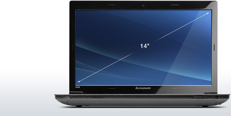 Bán laptop cũ lenovo v470 giá rẻ tại hà nội