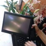 bán laptop cũ Lenovo X201 giá rẻ tại Hà Nội